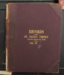 book-restore