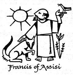 francis2