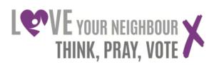 think-pray-vote